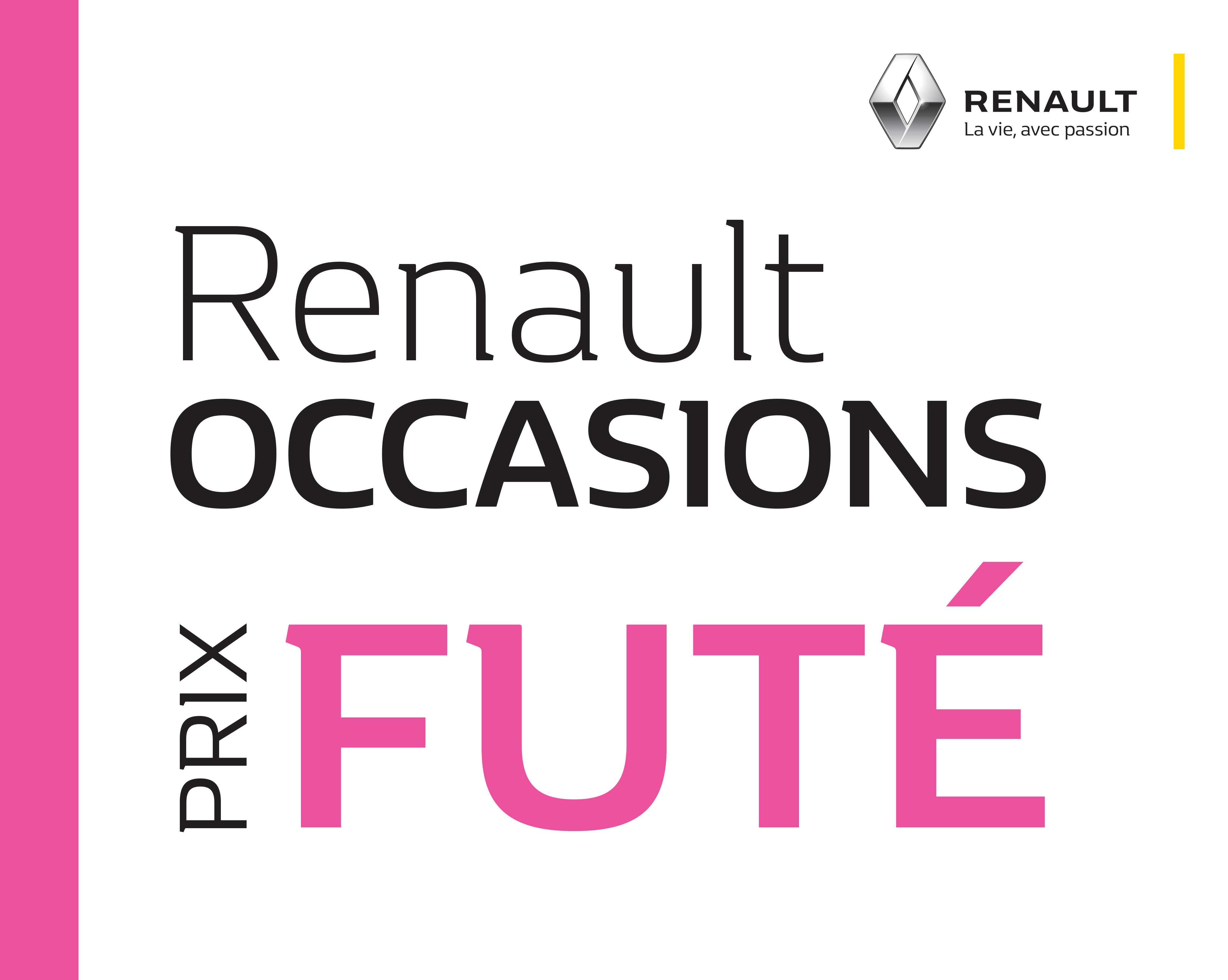 renault charenton concessionnaire renault charenton le. Black Bedroom Furniture Sets. Home Design Ideas
