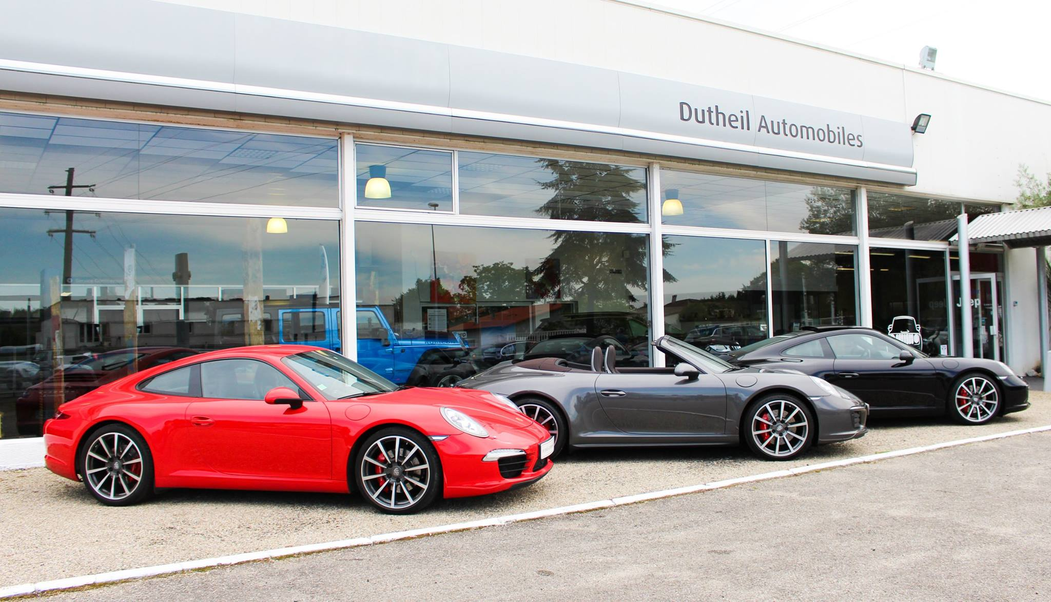 Dutheil Automobiles : dutheil automobiles voiture occasion foulayronnes vente auto foulayronnes ~ Gottalentnigeria.com Avis de Voitures