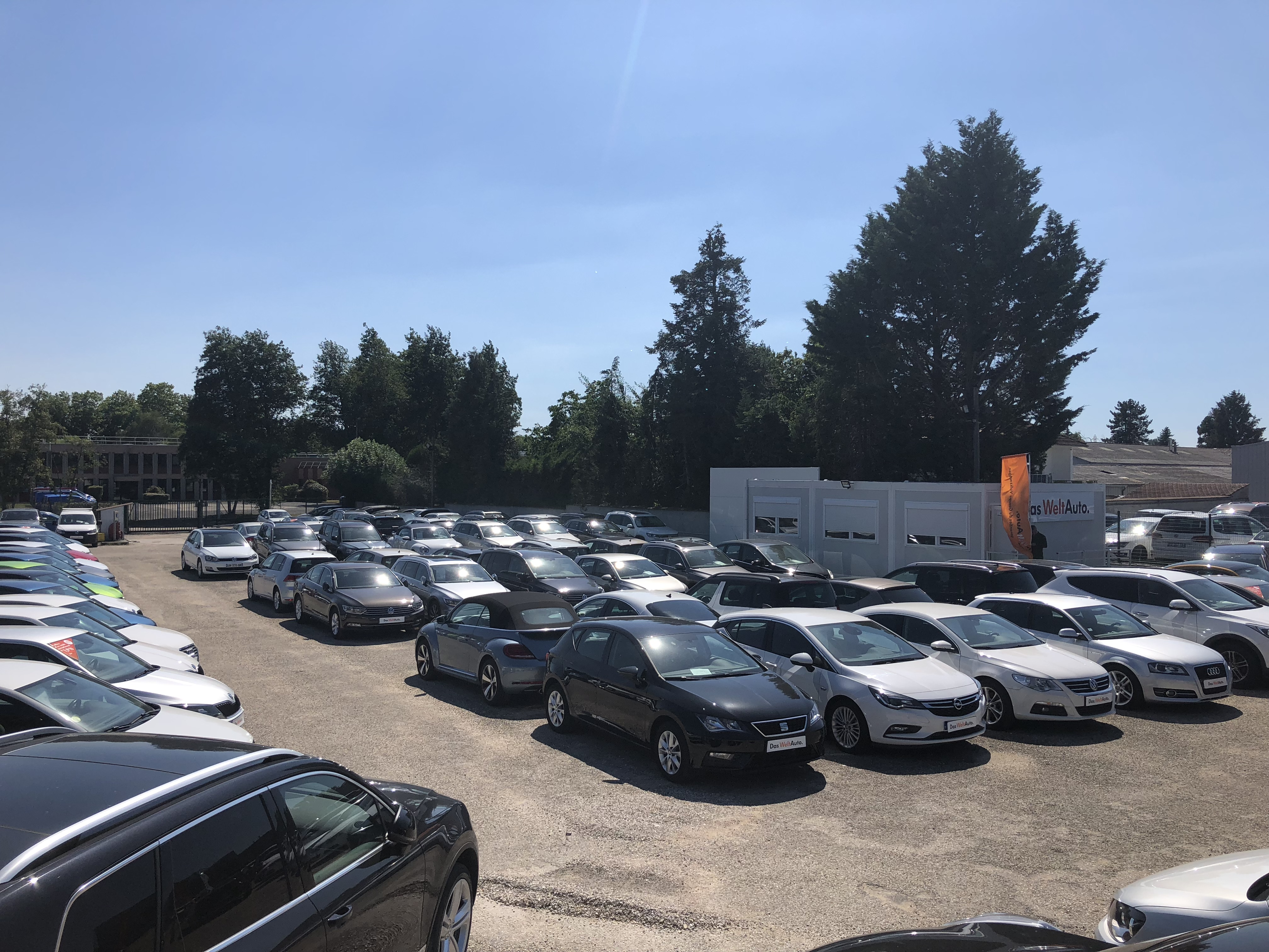 Volkswagen occasion bourg en bresse volkswagen skoda seat europe garage bourg en bresse - Europe garage bourg en bresse ...