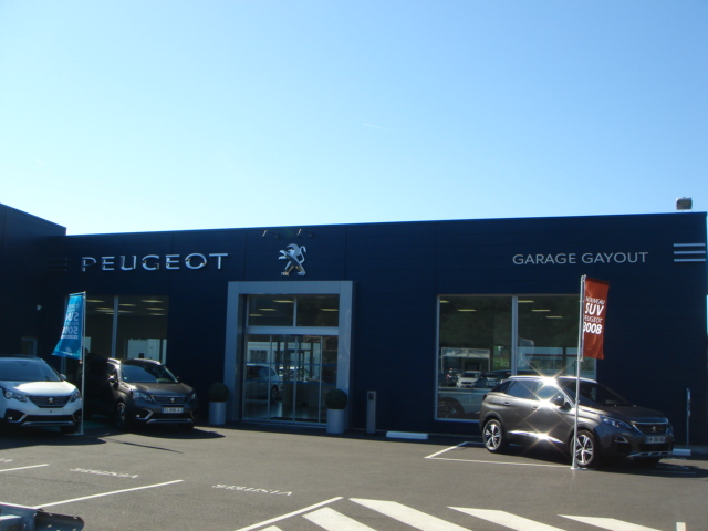 garage gayout sarl voiture occasion joue les tours vente auto joue les tours. Black Bedroom Furniture Sets. Home Design Ideas