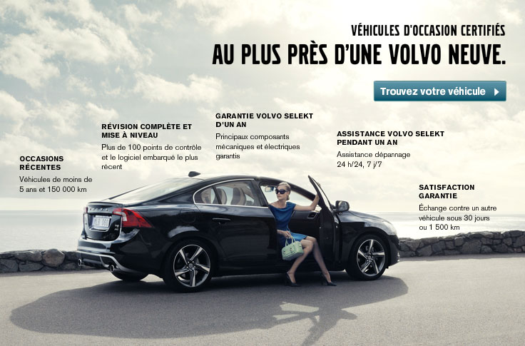 volvo cannes nice : concessionnaire volvo mougins - auto occasion