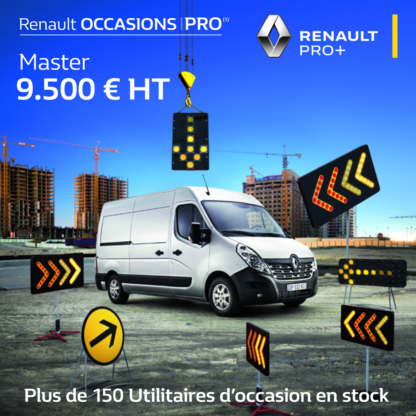 promo voiture d 39 occasion fleury les aubrais renault orleans. Black Bedroom Furniture Sets. Home Design Ideas