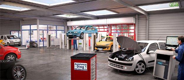 garage luisant garage hermelin voiture occasion luisant vente auto luisant l 39 olivier maison. Black Bedroom Furniture Sets. Home Design Ideas