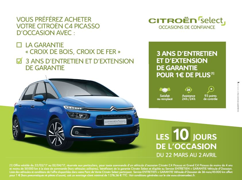 citroen nice concessionnaire citroen nice auto occasion nice. Black Bedroom Furniture Sets. Home Design Ideas