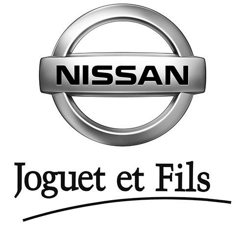 pr sentation de la soci t nissan joguet. Black Bedroom Furniture Sets. Home Design Ideas