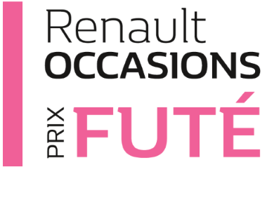 renault occasion conflans groupe schumacher voiture occasion conflans ste honorine vente. Black Bedroom Furniture Sets. Home Design Ideas