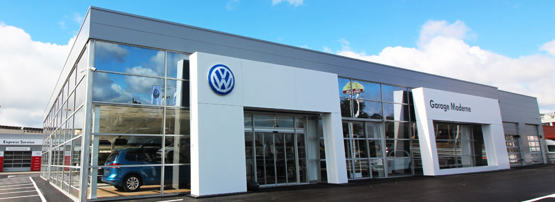 volkswagen passat occasion angers garage moderne. Black Bedroom Furniture Sets. Home Design Ideas