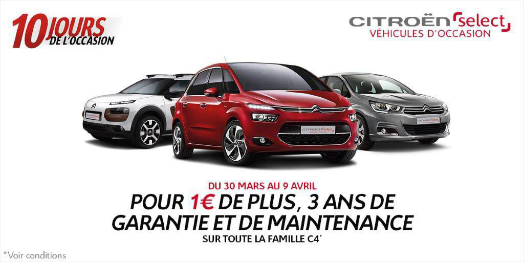 citroen c3 picasso occasion dunkerque citroen dunkerque. Black Bedroom Furniture Sets. Home Design Ideas