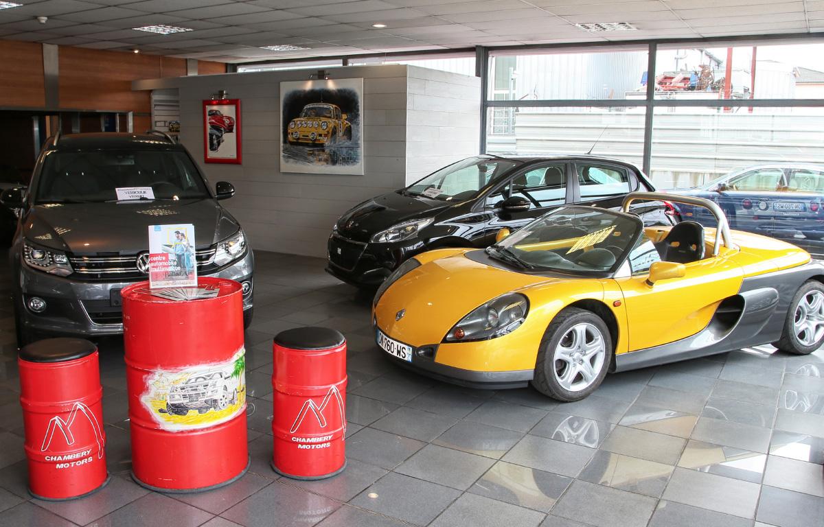 chambery motors voiture occasion voglans vente auto voglans. Black Bedroom Furniture Sets. Home Design Ideas