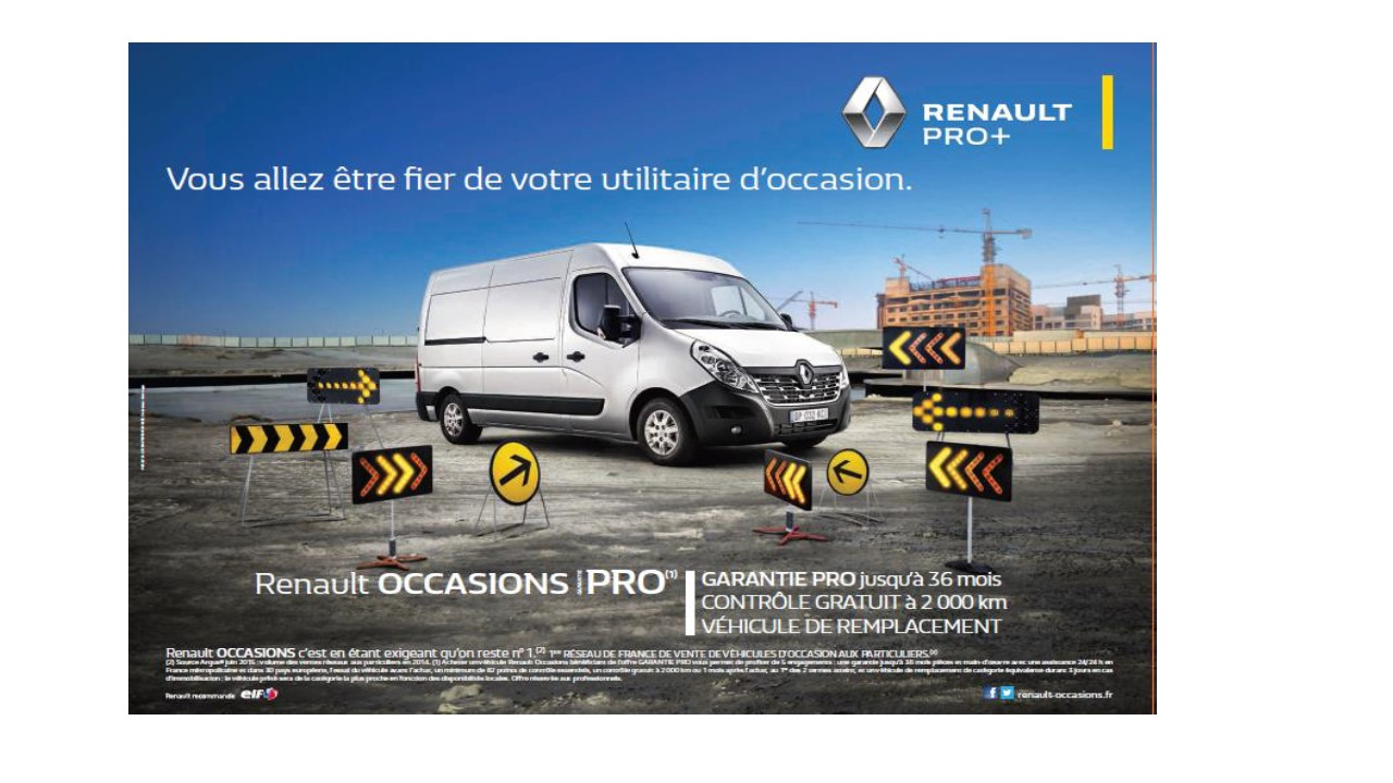 Renault retail group marseille michelet concessionnaire for Garage renault marseille 13008