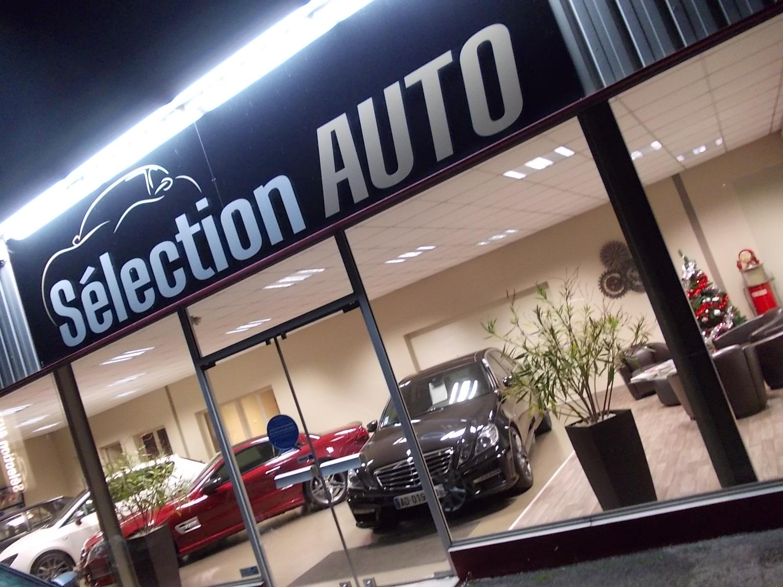 bernay selection auto voiture occasion bernay vente auto bernay. Black Bedroom Furniture Sets. Home Design Ideas