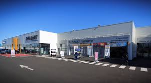 Garage Renault Tarbes : renault tarbes concessionnaire renault tarbes auto ~ Medecine-chirurgie-esthetiques.com Avis de Voitures