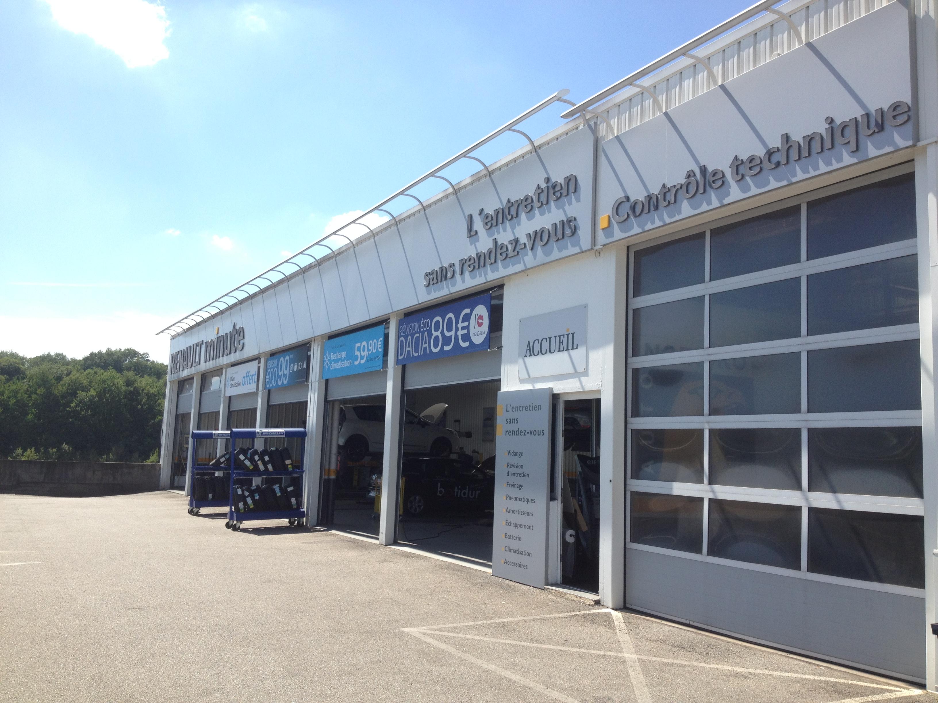 Garage volkswagen limoges un mois un garage citro n limoges par le dr danche garage gros - Garage limoges voiture occasion ...