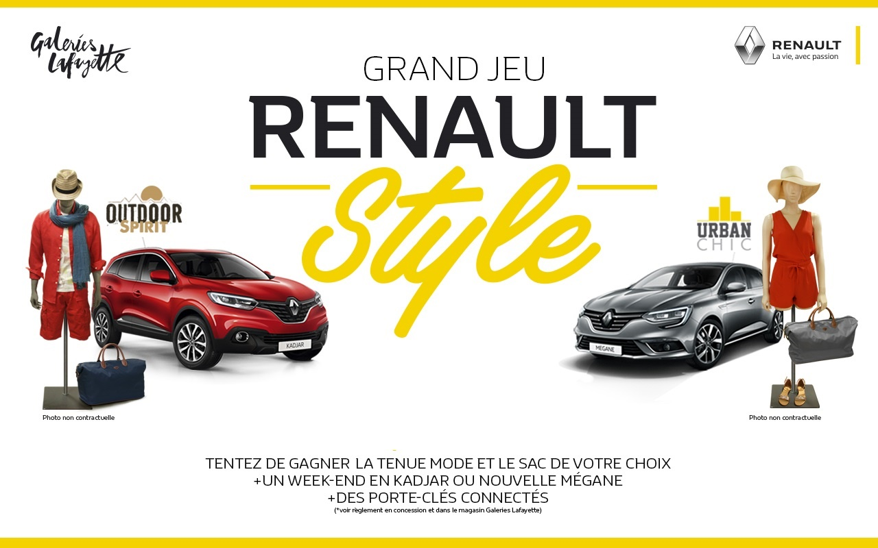 jeep occasion pessac renault retail group pessac. Black Bedroom Furniture Sets. Home Design Ideas