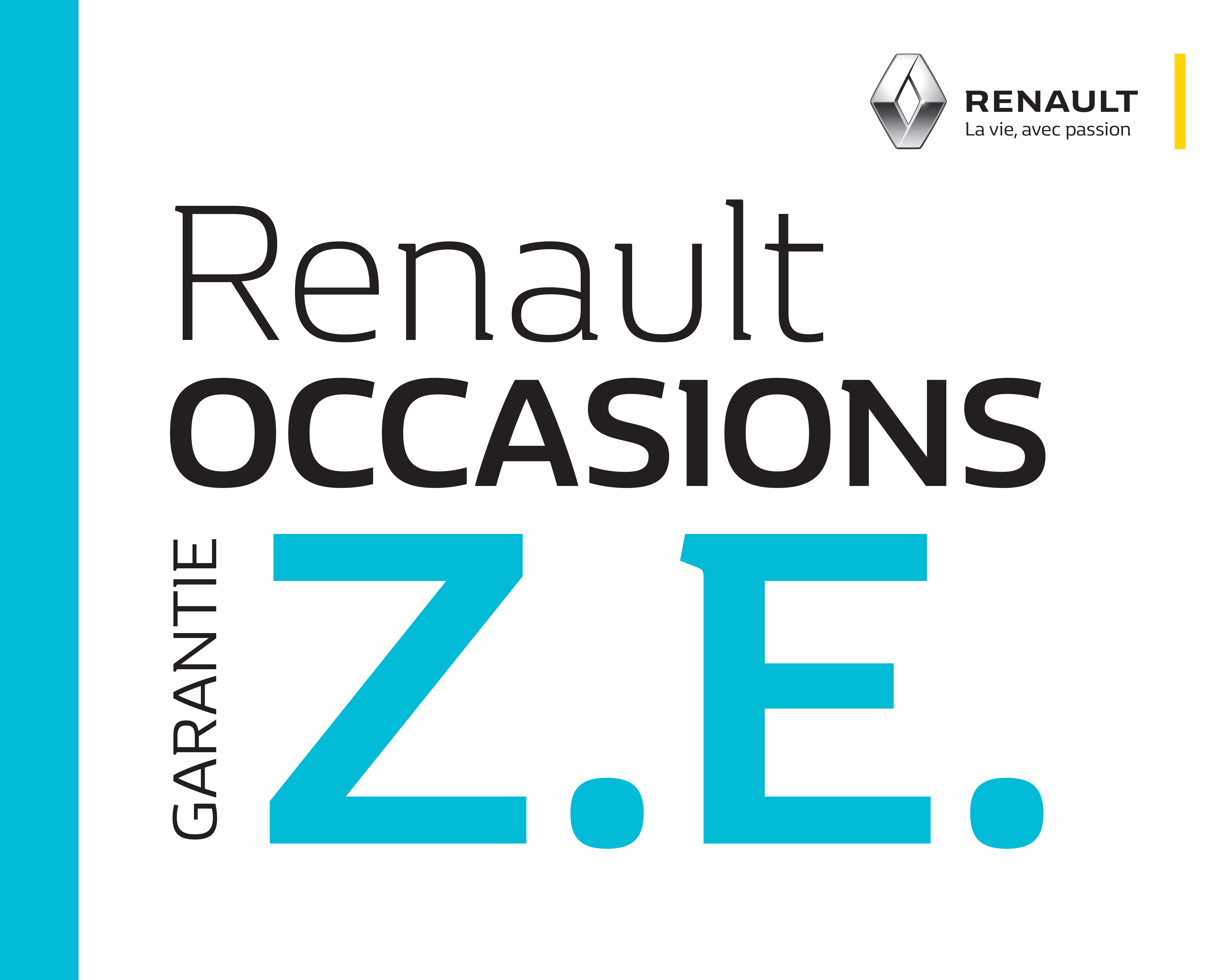 renault occasion la valette du var renault retail group toulon. Black Bedroom Furniture Sets. Home Design Ideas