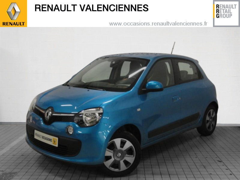 annonce renault clio iv estate 1 5 dci 90 energy business eco2 83g occasion renault valenciennes. Black Bedroom Furniture Sets. Home Design Ideas