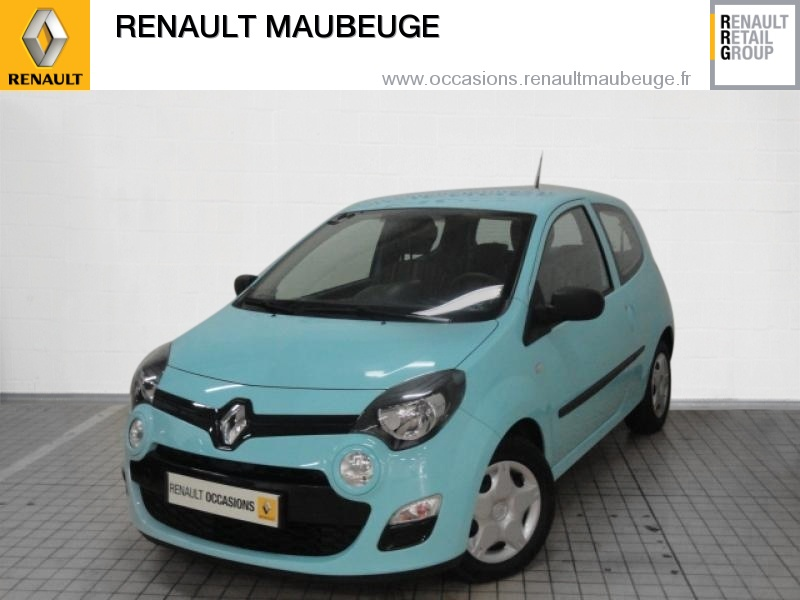 annonce renault scenic iii 2 1 5 dci 110 energy fap expression eco2 occasion renault. Black Bedroom Furniture Sets. Home Design Ideas