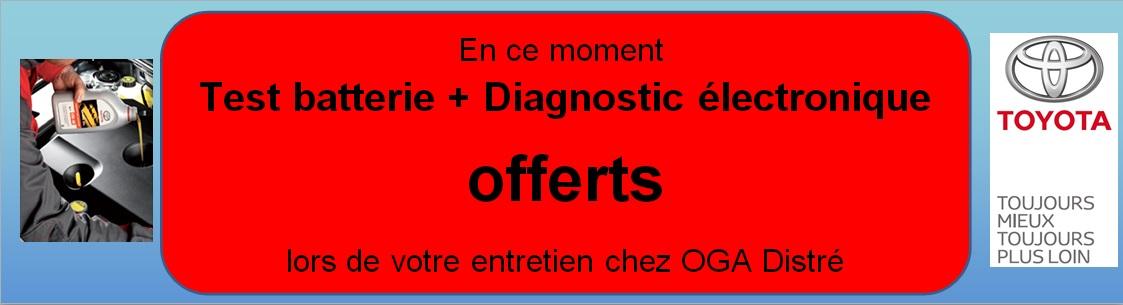 Dimension garage renault forfait vidange for Vidange garage renault