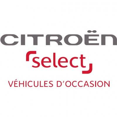 citroen succursale montpellier concessionnaire citroen. Black Bedroom Furniture Sets. Home Design Ideas