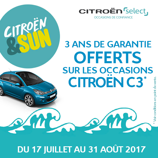 citroen besancon afc concessionnaire citroen besancon auto occasion besancon. Black Bedroom Furniture Sets. Home Design Ideas