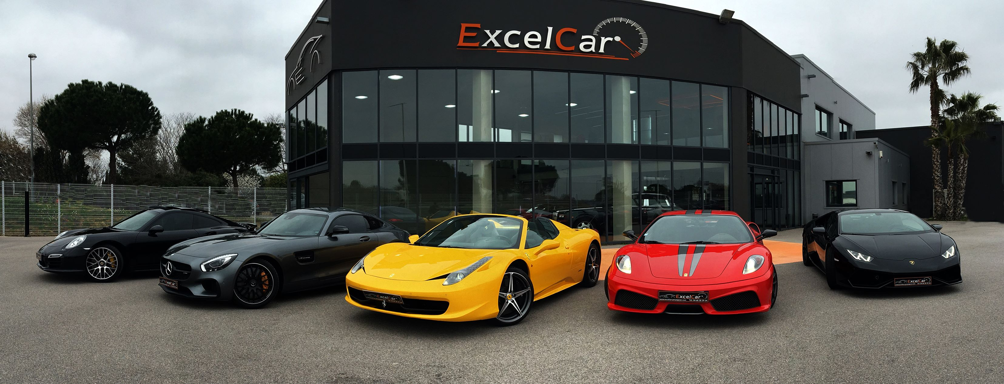 Excel car hummer perpignan voiture occasion rivesaltes for Garage la belle auto
