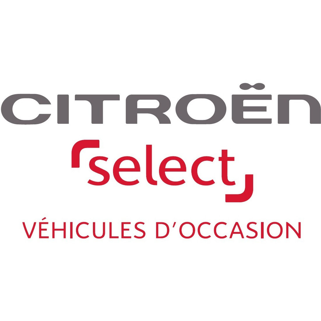 citroen vernon concessionnaire citroen vernon auto. Black Bedroom Furniture Sets. Home Design Ideas
