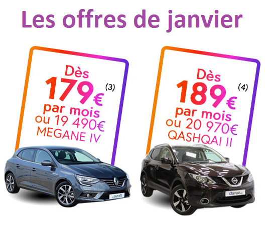 oxylio automobiles voiture occasion saint andre de sangonis vente auto saint andre de sangonis. Black Bedroom Furniture Sets. Home Design Ideas