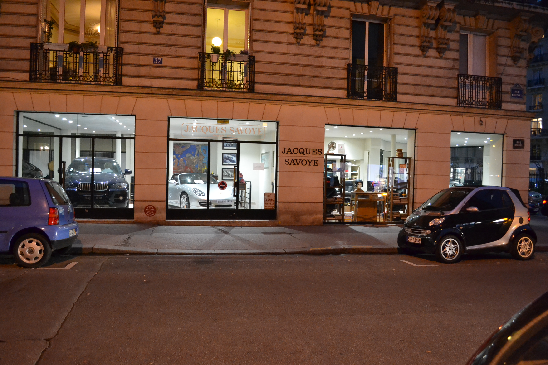 pereire auto voiture occasion paris 17eme vente auto paris 17eme. Black Bedroom Furniture Sets. Home Design Ideas