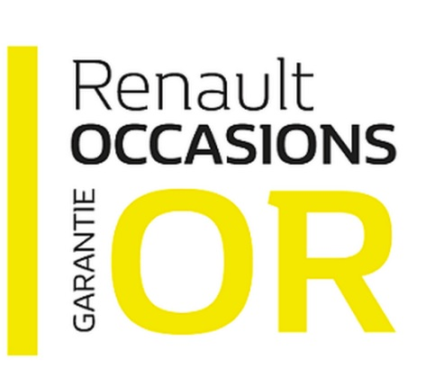 renault villeneuve automobiles concessionnaire renault villeneuve sur lot auto occasion. Black Bedroom Furniture Sets. Home Design Ideas