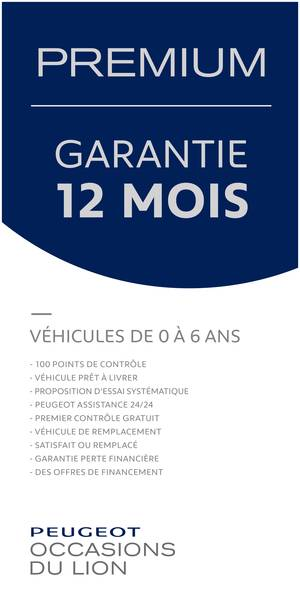 Voiture occasion a haguenau saltz ana blog for Garage peugeot selestat