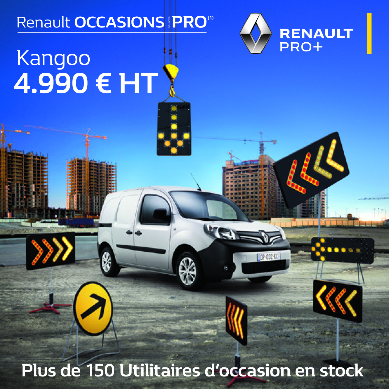 promo voiture d 39 occasion chinon renault chinon. Black Bedroom Furniture Sets. Home Design Ideas