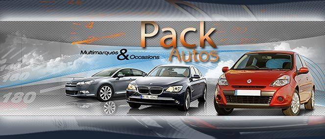 pack autos voiture occasion mougins vente auto mougins