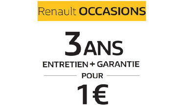 option garantie prix societe generale