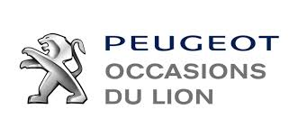 Courtois automobiles lannion concessionnaire peugeot for Garage opel saint malo