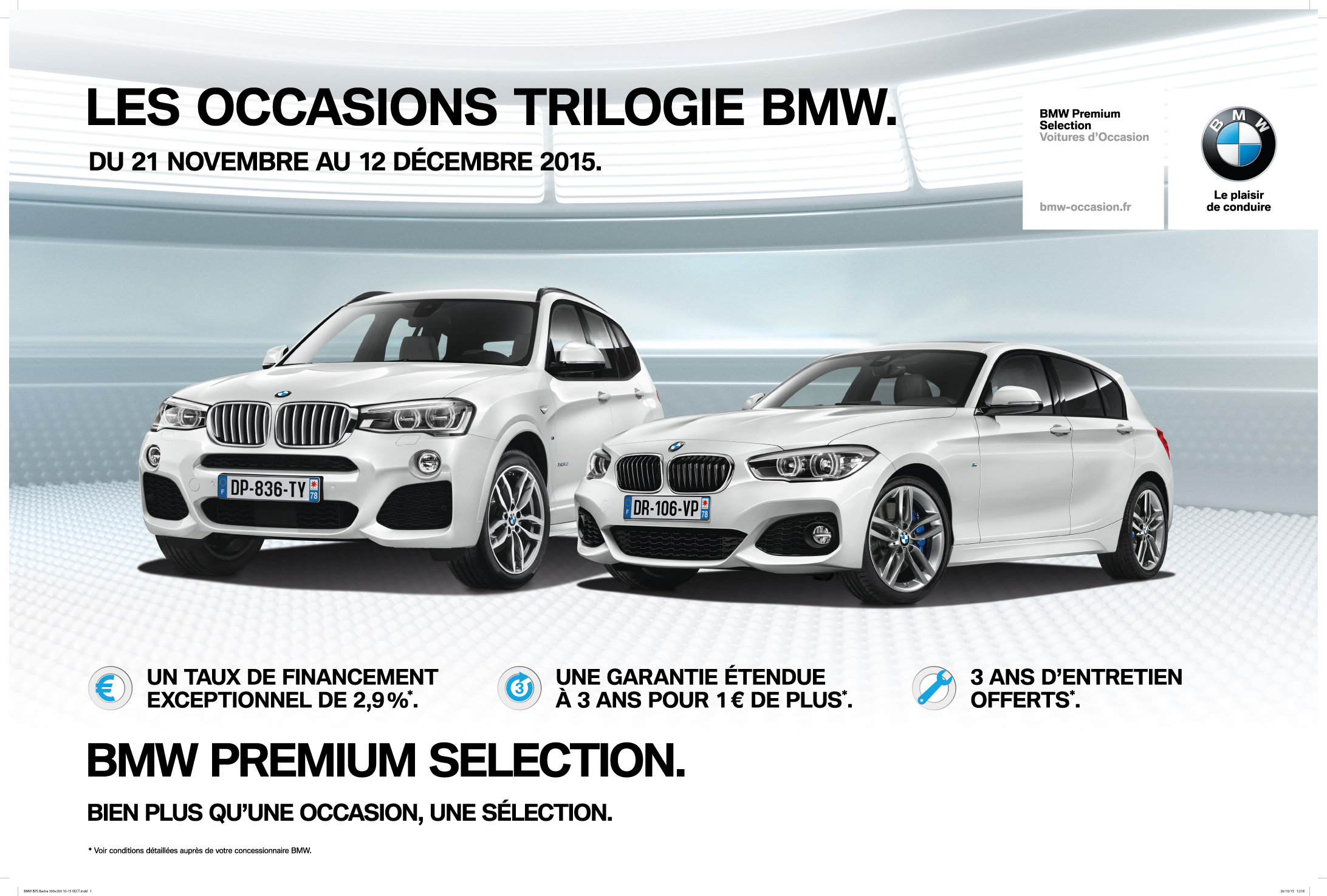 Http www bmw fr fr topics nos offres occasions trilogie html