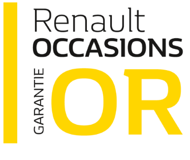 renault sarrebourg groupe andreani concessionnaire renault buhl lorraine auto occasion buhl. Black Bedroom Furniture Sets. Home Design Ideas