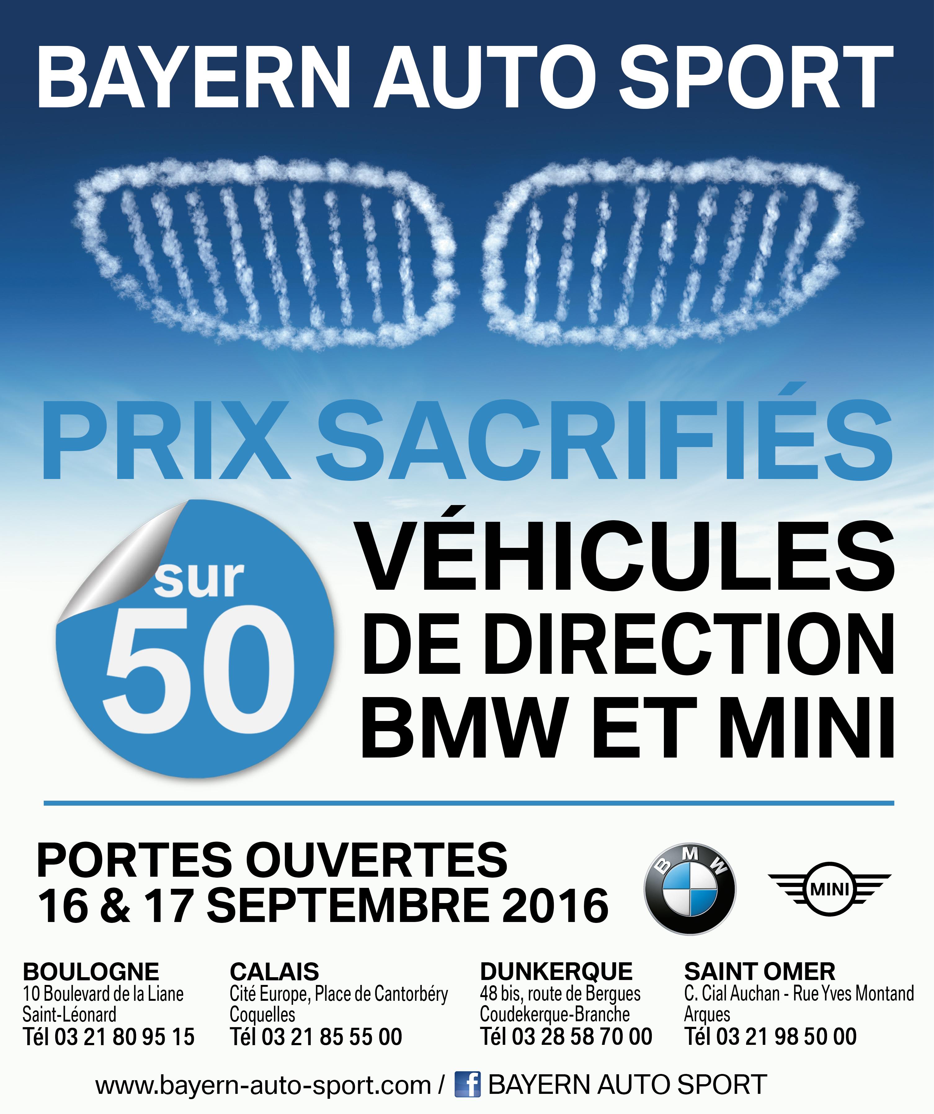 Bayern Auto Sport Calais : bayern auto sport calais concessionnaire bmw coquelles auto occasion coquelles ~ Gottalentnigeria.com Avis de Voitures