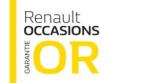 Renault sable sur sarthe voiture occasion sable sur for Garage mercedes mantes