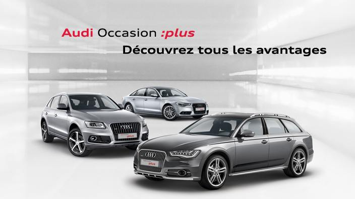lebon evolution concessionnaire audi saint lo auto. Black Bedroom Furniture Sets. Home Design Ideas