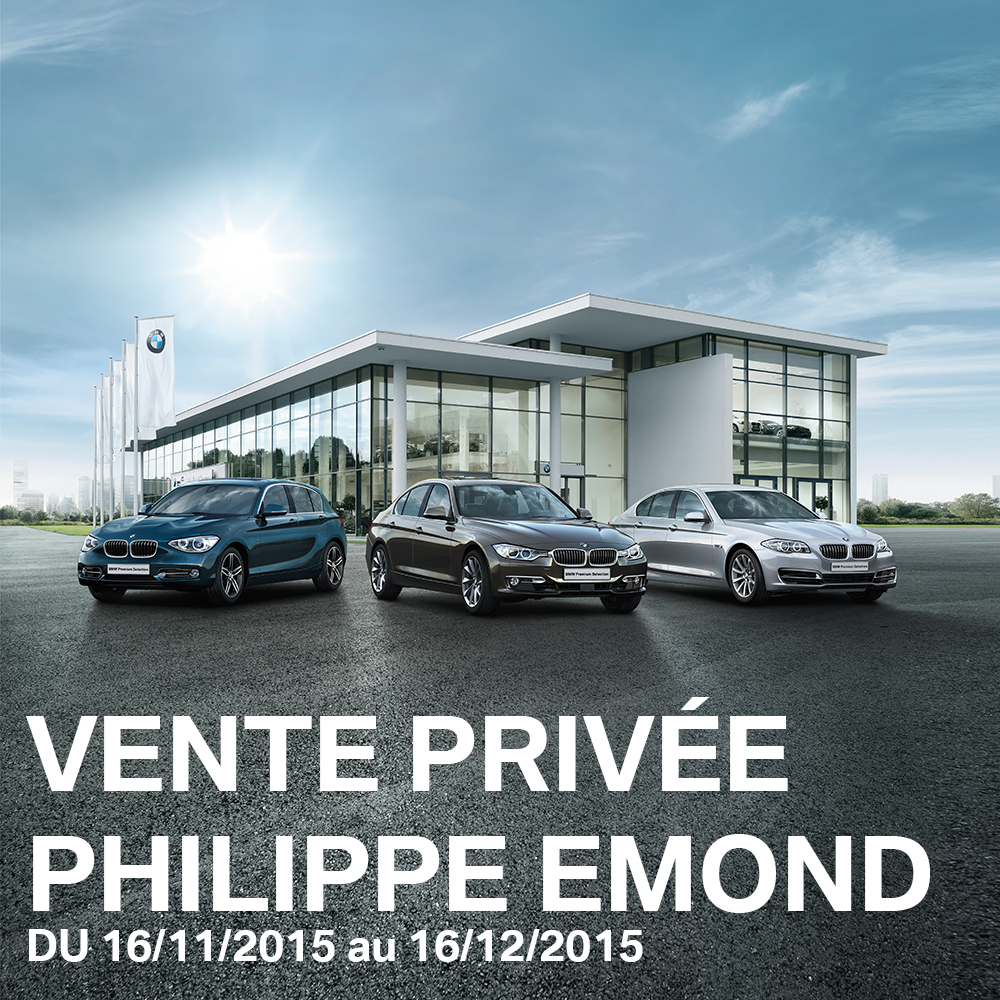 emond bmw chalons en champagne concessionnaire bmw chalons en champagne auto occasion. Black Bedroom Furniture Sets. Home Design Ideas