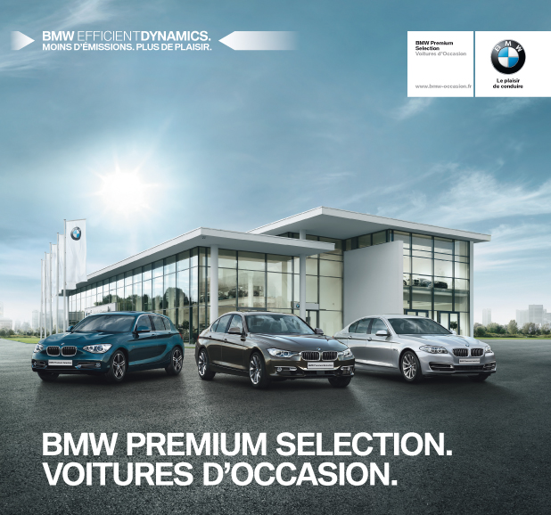 emond bmw chalons en champagne concessionnaire bmw st memme auto occasion st memme. Black Bedroom Furniture Sets. Home Design Ideas