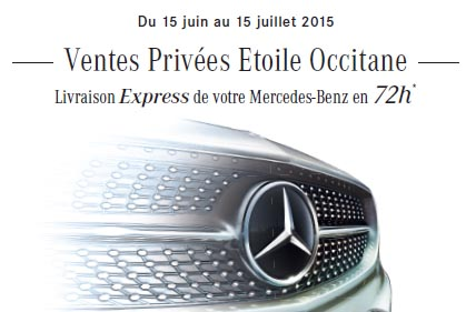 annonce mercedes classe e iv 2 coupe 220 cdi 7g tronic occasion etoile occitane toulouse. Black Bedroom Furniture Sets. Home Design Ideas