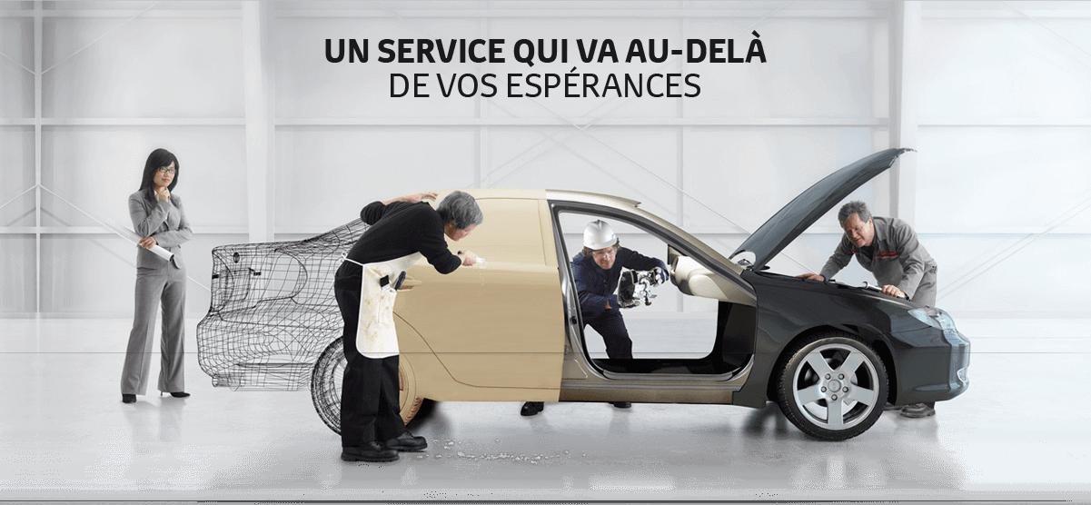 Auvergne central auto voiture occasion clermont ferrand for Garage automobile clermont ferrand