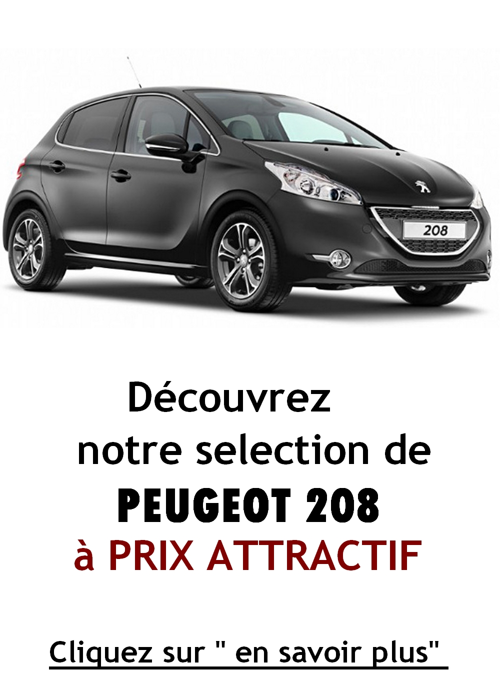 peugeot labarthe aire sur adour concessionnaire peugeot aire sur l adour auto occasion aire. Black Bedroom Furniture Sets. Home Design Ideas