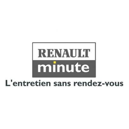 pr sentation de la soci t renault remoulins automobiles. Black Bedroom Furniture Sets. Home Design Ideas