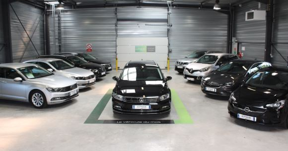 europcar france voiture occasion marly la ville vente auto marly la ville. Black Bedroom Furniture Sets. Home Design Ideas