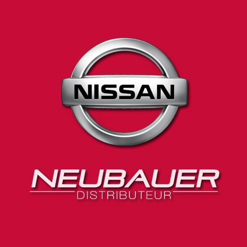 neubauer distributeur nissan orgeval concessionnaire nissan orgeval auto occasion orgeval. Black Bedroom Furniture Sets. Home Design Ideas
