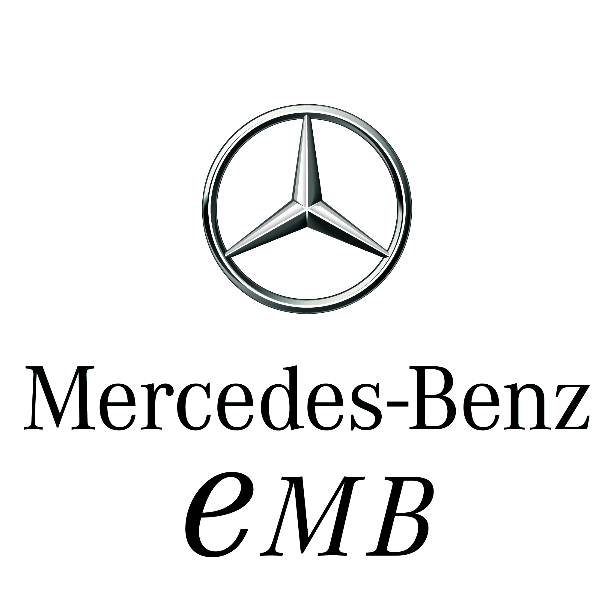 mercedes emb 73 chambery concessionnaire mercedes chambery auto occasion chambery. Black Bedroom Furniture Sets. Home Design Ideas