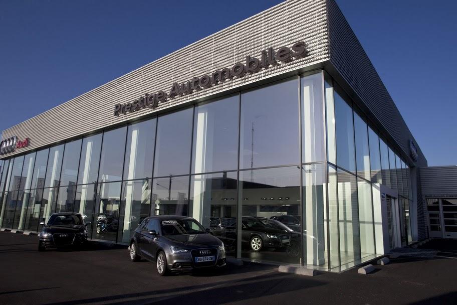 prestige automobiles concessionnaire audi st brieuc auto occasion st brieuc. Black Bedroom Furniture Sets. Home Design Ideas