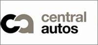 central autos vienne voiture occasion seyssuel vente auto seyssuel. Black Bedroom Furniture Sets. Home Design Ideas